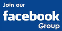 join-our-FACEBOOK-Group1